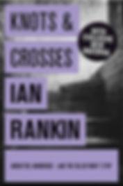 Ian Ranking - Knots & Crosses