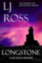 L J Ross - Longstone - A DCI Ryan Mystery (Book 10)