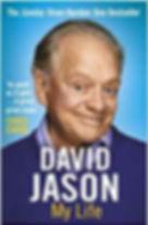 David Jason - My Life