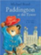 Micaheol Bond - Paddington at the Tower