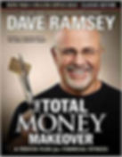 Dave Ramsey - The Total Money Makeover
