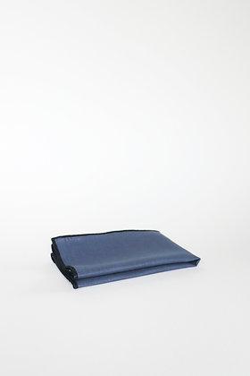 guardanapo   napkin   biru
