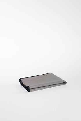 guardanapo | napkin | mocha