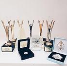 RTT Awards - Photo.jpg