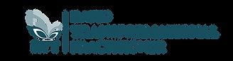 RTT Practitioner Logo 1.png