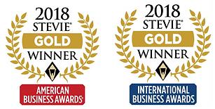 1534425344_2018-Stevie-Gold-Winner-Inter