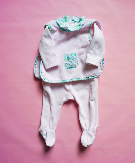 57eaeac72e8e It is officially too warm New York City for baby girl to wear this Jacadi  outfit anymore. It's hard to say goodbye to this outfit, especially since  she ...