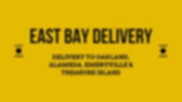 East bay delivery.png