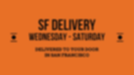 East bay delivery (5).png