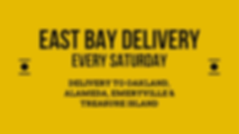East bay delivery (2).png