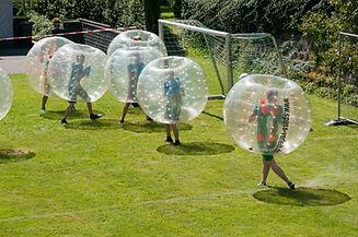 Bubblesoccer.jpg