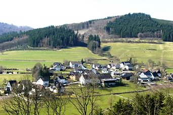 Altenvalbert_Egge_Pano.png