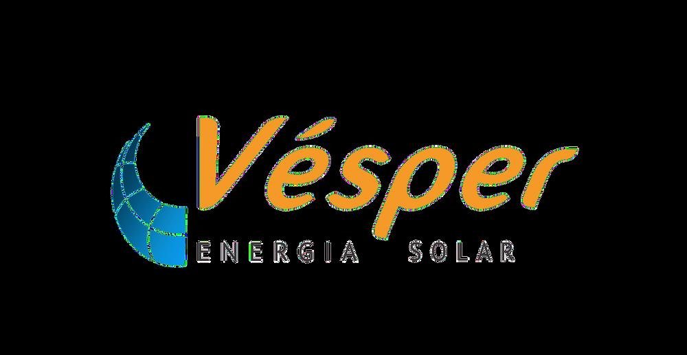 Vésper Energia Solar Fotovoltaica: Energia que liberta!