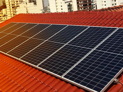 Energia Solar: a solução em período de pandemia