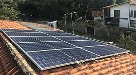 energia-solar-fotovoltaica-no-brasil.jpg