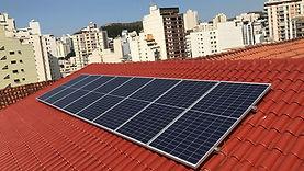 sistema-residencial-energia-solar-fotovo