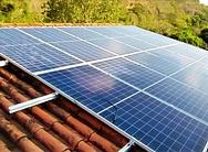 energia-fotovoltaica-economia-na-conta-d