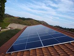 energia-solar-vesper-juiz-de-fora.jpg