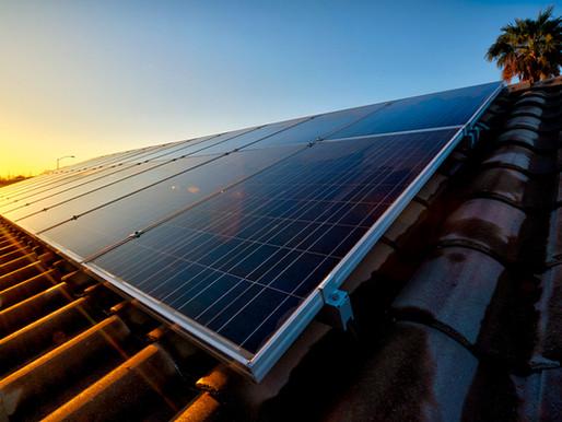 Descubra 5 mitos sobre energia solar