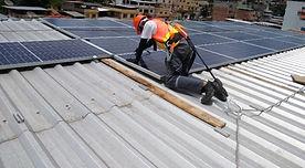 energia-solar-fotovoltaica-condominio-co