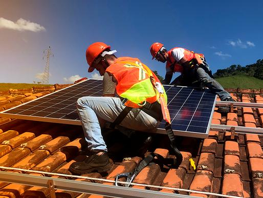 A importância de contratar uma empresa de Energia Solar qualificada