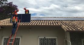 energia-solar-fotovoltaica-residencial.j