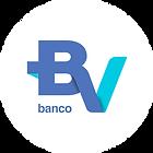 BV - Copia.png