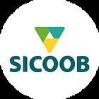 sicoob - Copia.png