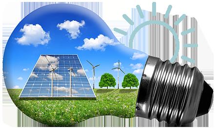 5 fatos mais importantes que você precisa conhecer sobre energia solar!