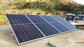 energia-solar-fotovoltaica-off-grid-juiz
