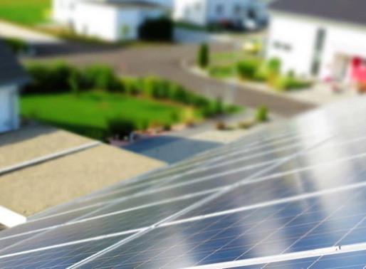 Saiba tudo sobre a instalação de energia solar em condomínios