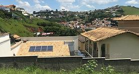 energia-solar-sustentabilidade-residenci