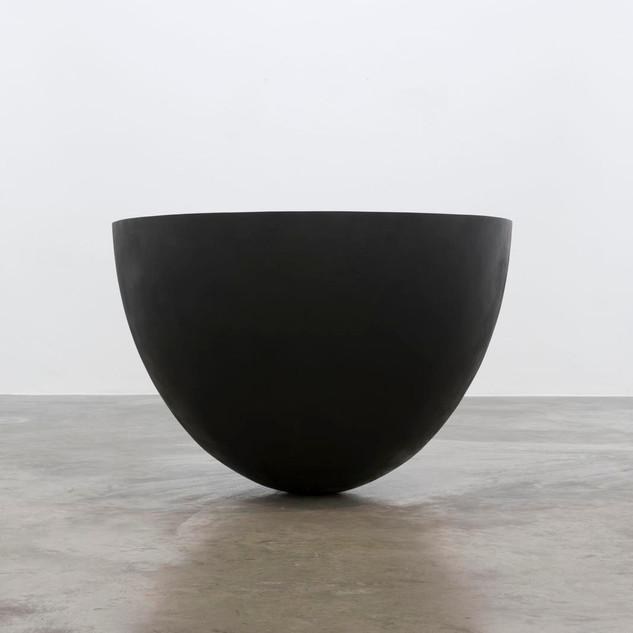 Pot I (2019)