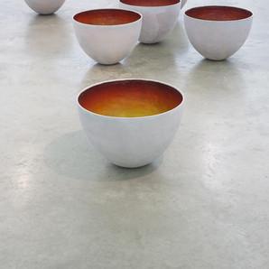 Pot I-VII (2012)