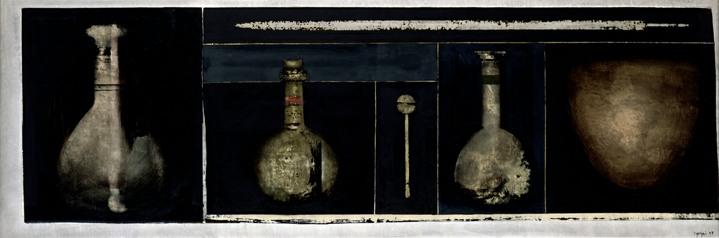 Urns 798 (1998)