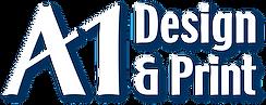 Logo_Land_Wht_A1.png