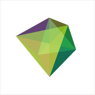 [G]Geometric-shape6