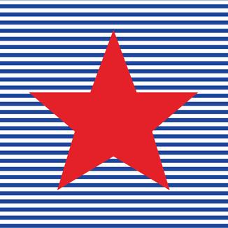 [Iamastar]Star'sThinking-A