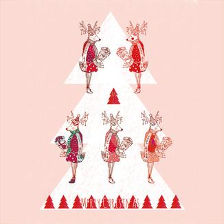 [Greeneyepsy]Merry-christmas