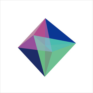 [G]Geometric-shape4