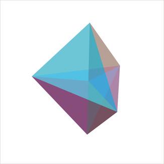[G]Geometric-shape1