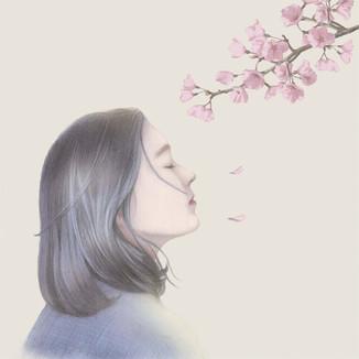 [Tanaring]Remembe-Spring