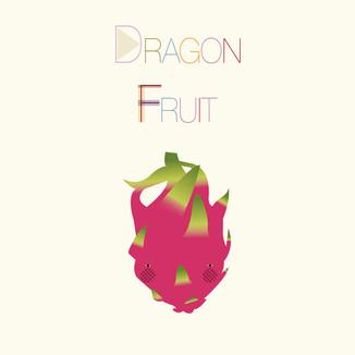 [Hyejung]Dragon-Fruit