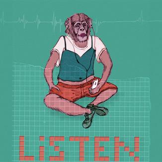 [Greeneyepsy]Healing_listen