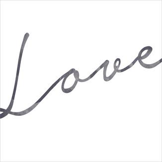 [Mj]love