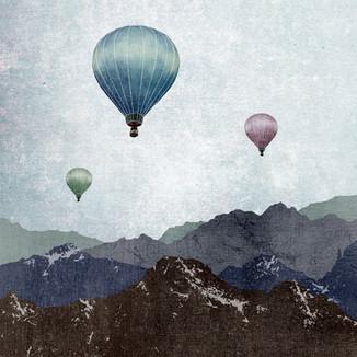 [May]Balloon-travel