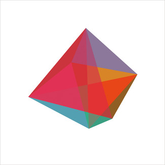 [G]Geometric-shape5