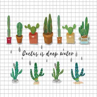 [Greeneyepsy]Cactus-is1