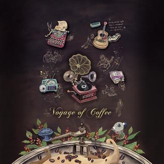 [Kim-su-yeon]The-voyage-of-coffee