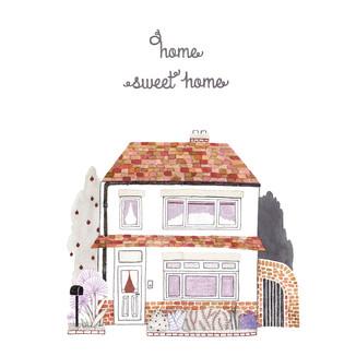 [Yejukoo]Home-sweet-home